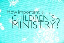 Children's Ministry Videos / Videos for children's ministry that recruit, promote, encourage, or show appreciation.   // Want to collaborate on this board? Email me :: Erika (at) erikadawson (dot) com.