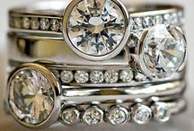 ring bling ring