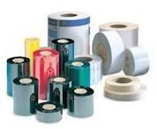 Ribbon for thermal transfer printer / For intermec, Sato, Zebra Datamax, TSC etc.