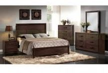 Bedroom Sets / There are so many types and designs of bedroom furniture available these days that there's bound to be something to suit your exact style, whatever it may be. You can get options that are more traditional, such as pine bedroom furniture or perhaps oak bedroom furniture, or just about anything else, we'll have something to suit.