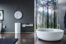 Home design references