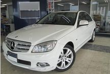 Mercedes Benz C200 2009 Pearl - Buy the Mercedes Benz at a discount Price. / Refer:Ninki26465 Make:Mercedes Benz Model:C200 Year:2009 Displacement:1800 CC Steering:RHD Transmission:AT Color:Pearl FOB Price:16,500 USD Fuel:Gasoline Seats  Exterior Color:Pearl Interior Color:Gray Mileage:78,000 KM Chasis NO:WDD2040412A013599 Drive type  Car type:Sedans
