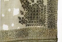 moroccan dream ing emproidery