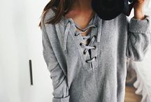 ma wardrobe