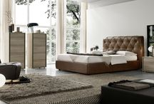 Orme Design - bedrooms