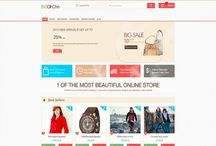 Photoshop Web Templates / Download Free Photoshop PSD website templates, Download Free Website PSD templates at freepsdstock.com Free psd for web templates photoshop psd file free download.