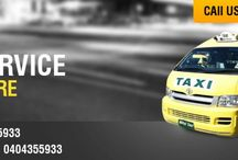 Avalon airport Melbourne / Melbourne Maxi Taxi greets passengers at airports, seaports or train stations and anywhere within Australia.