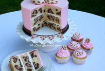 Birthday Party Ideas / by Katie Davis