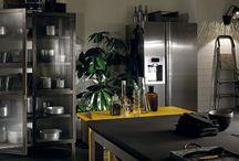 cavolini social kitchen
