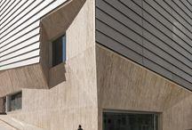 facciata | facade
