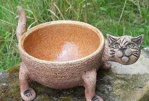 Krásná keramika!