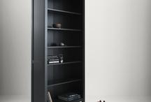 muebles piso / by Brisa Loperena Sanchez