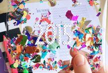 cOnfeTTi ~ pOm-pOm lOve / Anything having to do with my love of confetti & pom-poms!! Confetti tags, pom-pom garlands, confetti windows & pom-pom trim in & on mini albums, confetti & pom-poms everywhere!!