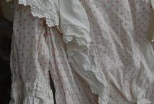 vintage お洋服♡