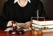 Bankruptcy Attorney / Bankruptcy Attorney @ www.voklaw.com