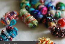 Bead Addiction make your own beads