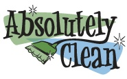 Cleaning Companies I would recommend  / #housecleaning Company's I know and know you would love them :)