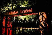 Stoke Events
