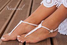 cavigliere
