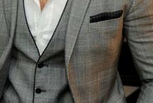 stylish suits