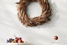 Thanksgiving Tips & Recipes