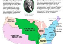 History Ideas