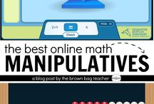 online math sites