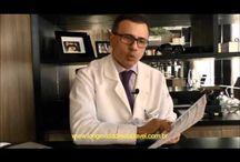 Dr ítalo