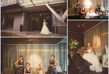 Meols Hall Weddings by Jonny Draper Photography
