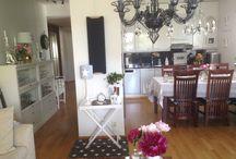 Home&furniture