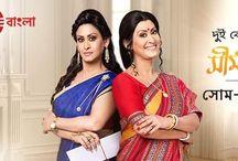 'Seemarekha' on Zee Bangla Tv Plot Wiki,Cast,Promo,Title Song,Timing