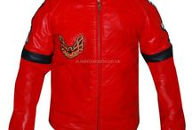 Burt Reynolds Smokey and the Bandit Red Jacket / Burt Reynolds Smokey and the Bandit Red Jacket is available at Slimfitjackets.co.uk at a discounted price with Worldwide free shipping. For more visit: https://goo.gl/d7AyhB