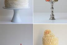 Cake Designs I Like
