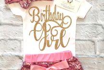 Birthday #3