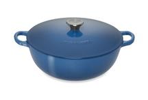 Cook & Food & Tableware / Cookware, Cook's Tool, Food