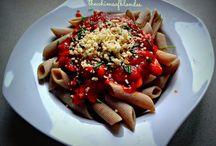 Blog [ Jedzenie  Food ]