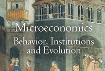 economics room