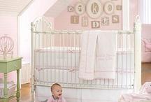 Brenda Nursery