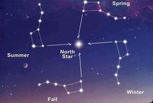 Stars an such