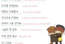 İNGİLİZCE---KOREA
