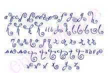 - Embroitique (All Designs) / by Embroitique