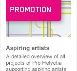 Promo art