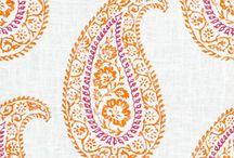 Kashmiri embroidery I like