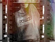 Kaotiko Tumblr / http://kaotiko-bcn.tumblr.com