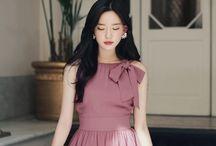 ordinary dress