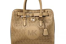 The !!!!! Bags Mk