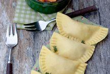 Cucina Italiano