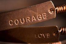 fe esperança e amor