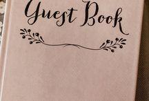 Gäste+Stammbücher