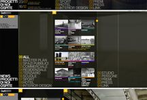 studioand-web / a few images of our web works